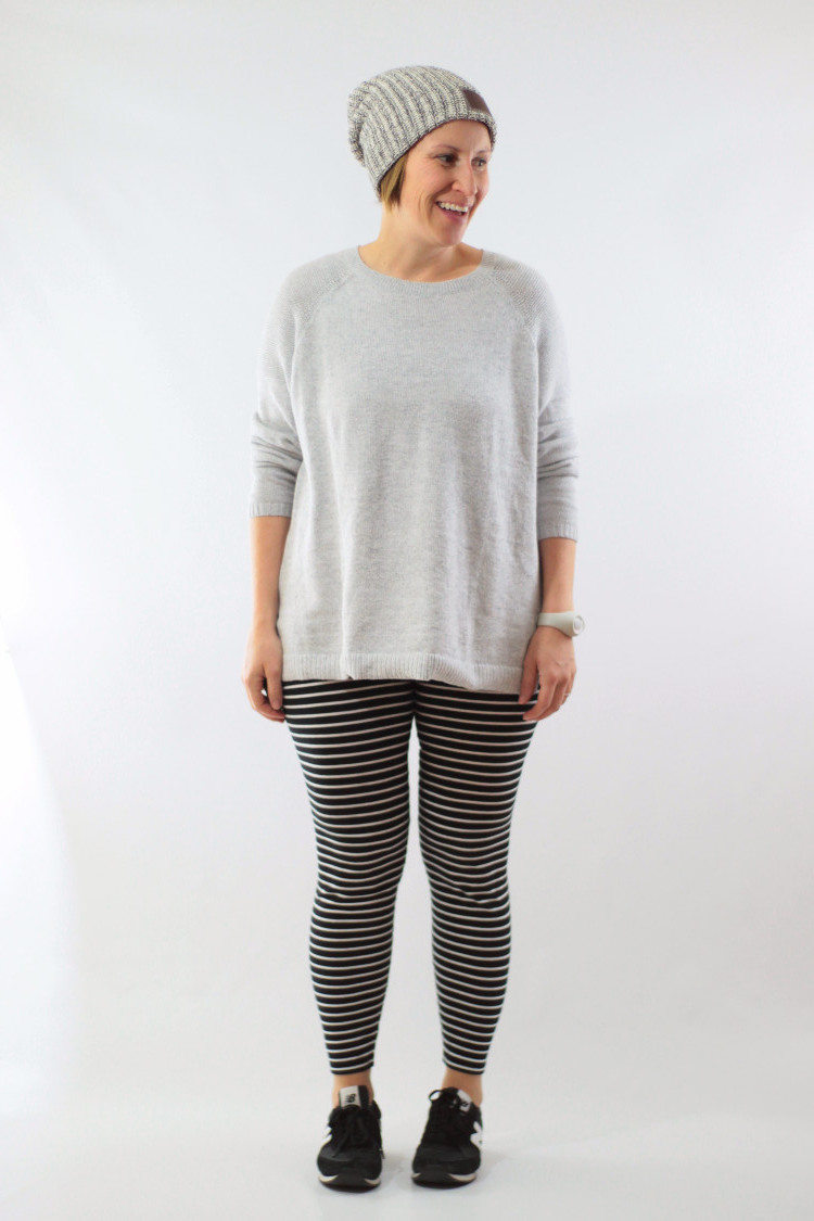 striped leggings 3