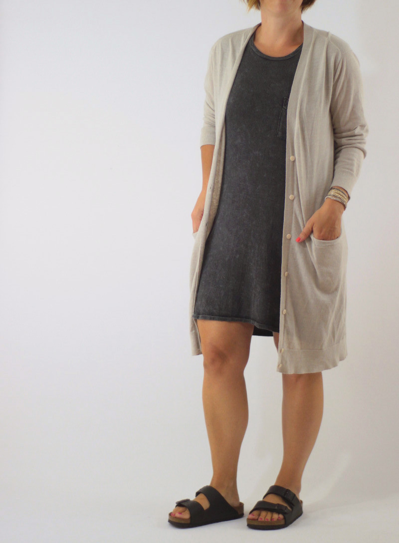 imby dress and cardi 2