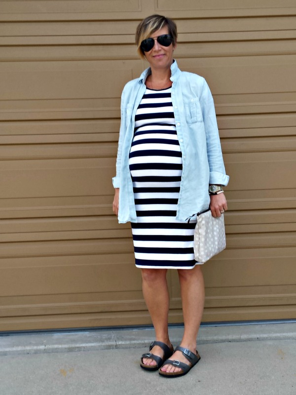 aa2a566c0b1c9 wiw - summer maternity style - Style This Life
