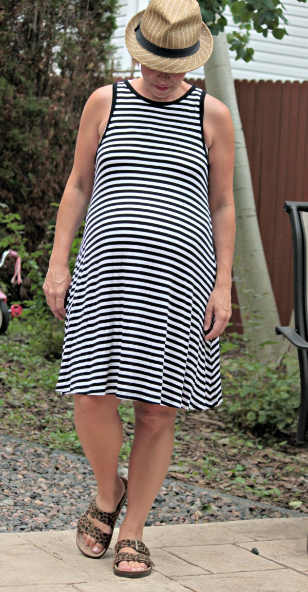 130b4f57be02d wiw - casual maternity style - Style This Life