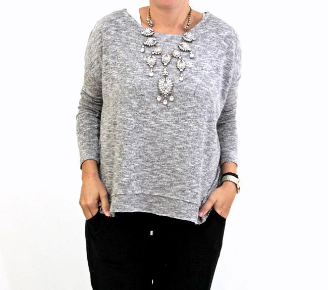 drapey-pants-gray-sweater-4