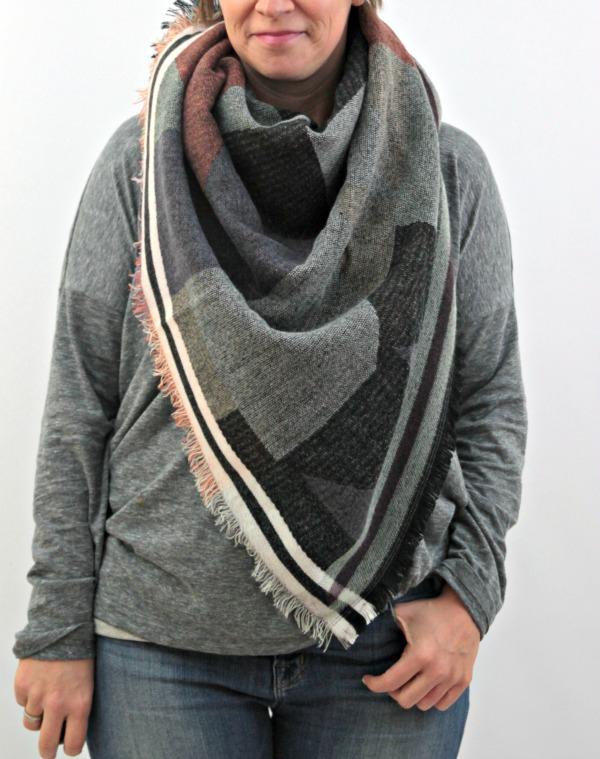 full blanket scarf 3