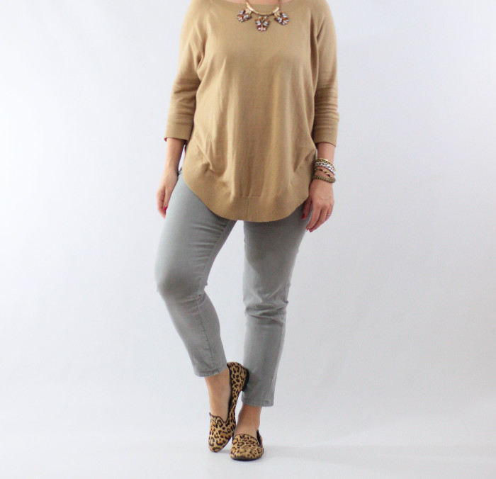 camel and gray 2