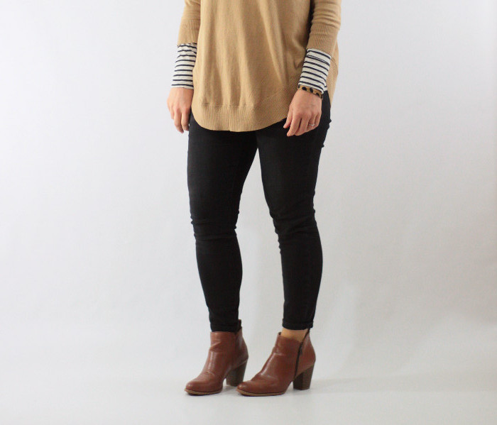 camel and stripes 4