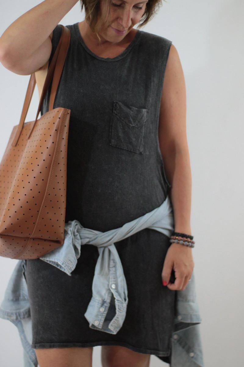 imby dress and chambray 4