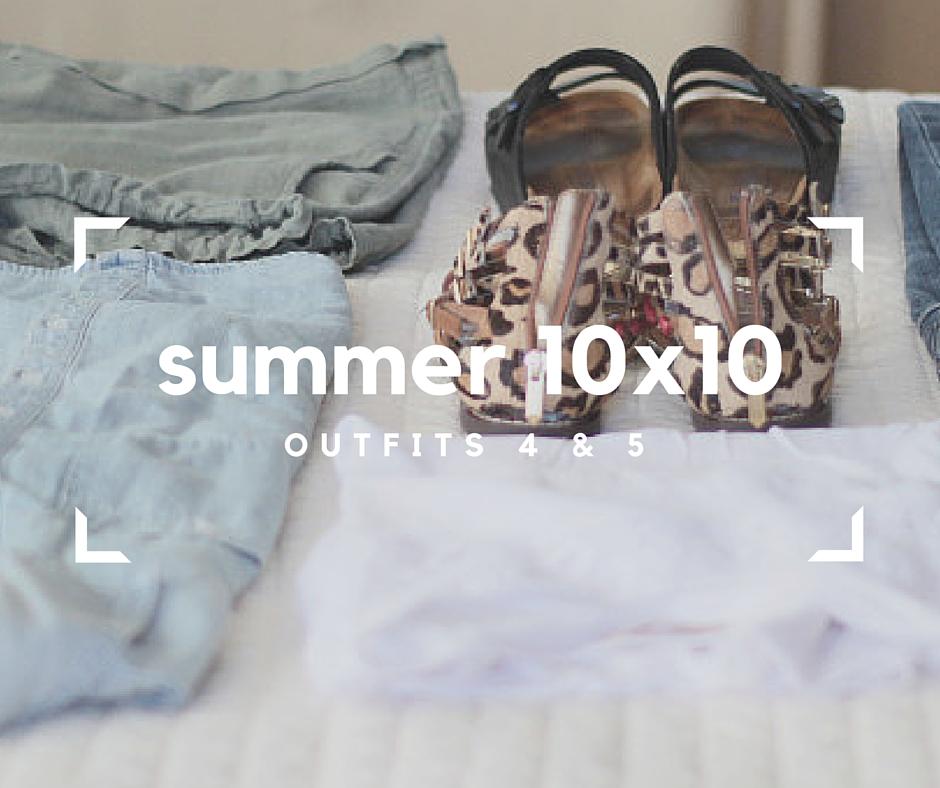 summer 10x10 (1)
