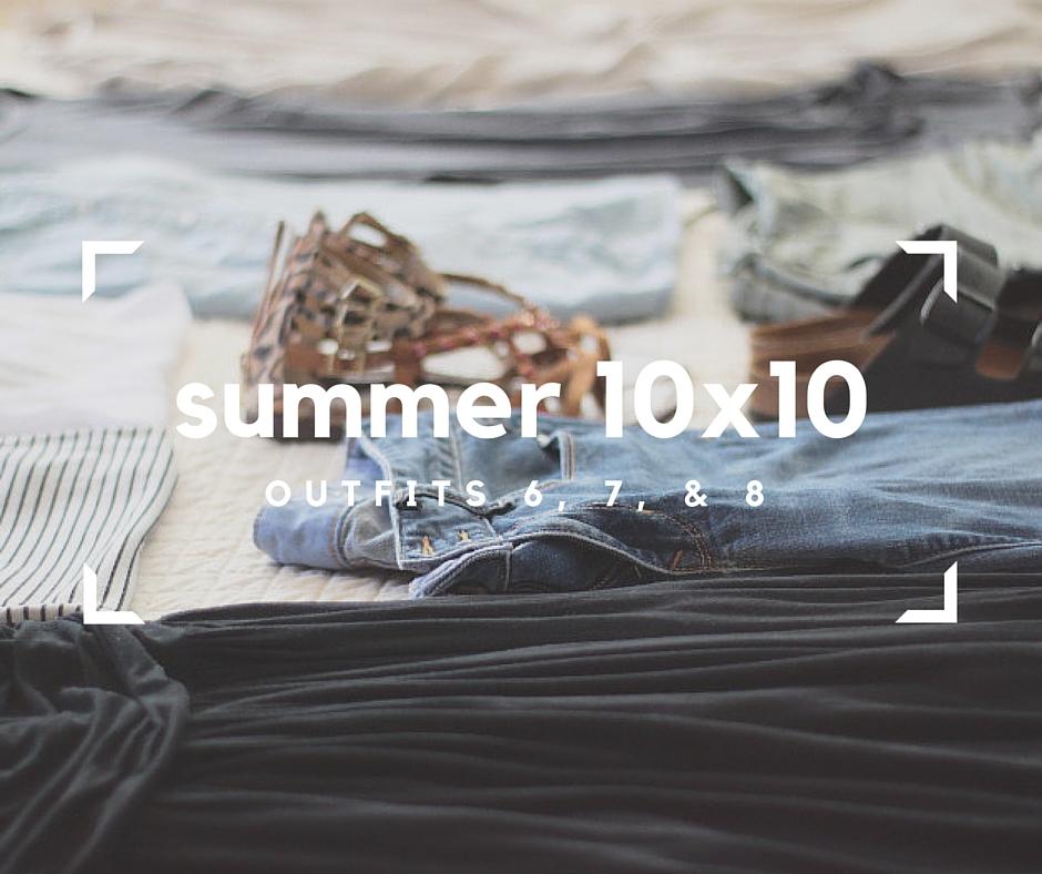 summer 10x10 (2)