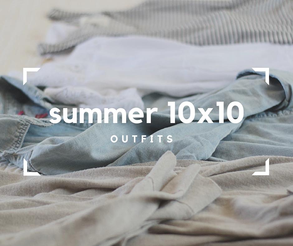 summer 10x10 (3)