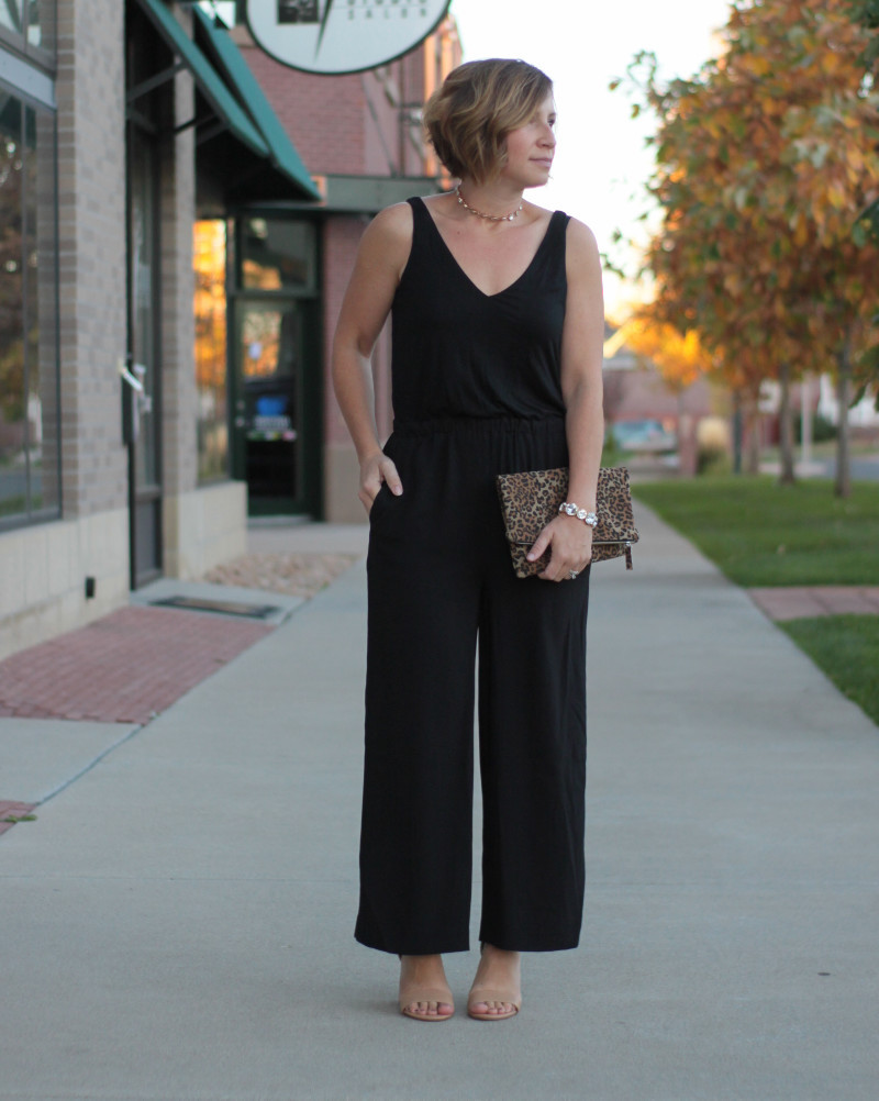 thred-up-holiday-jumpsuit-5