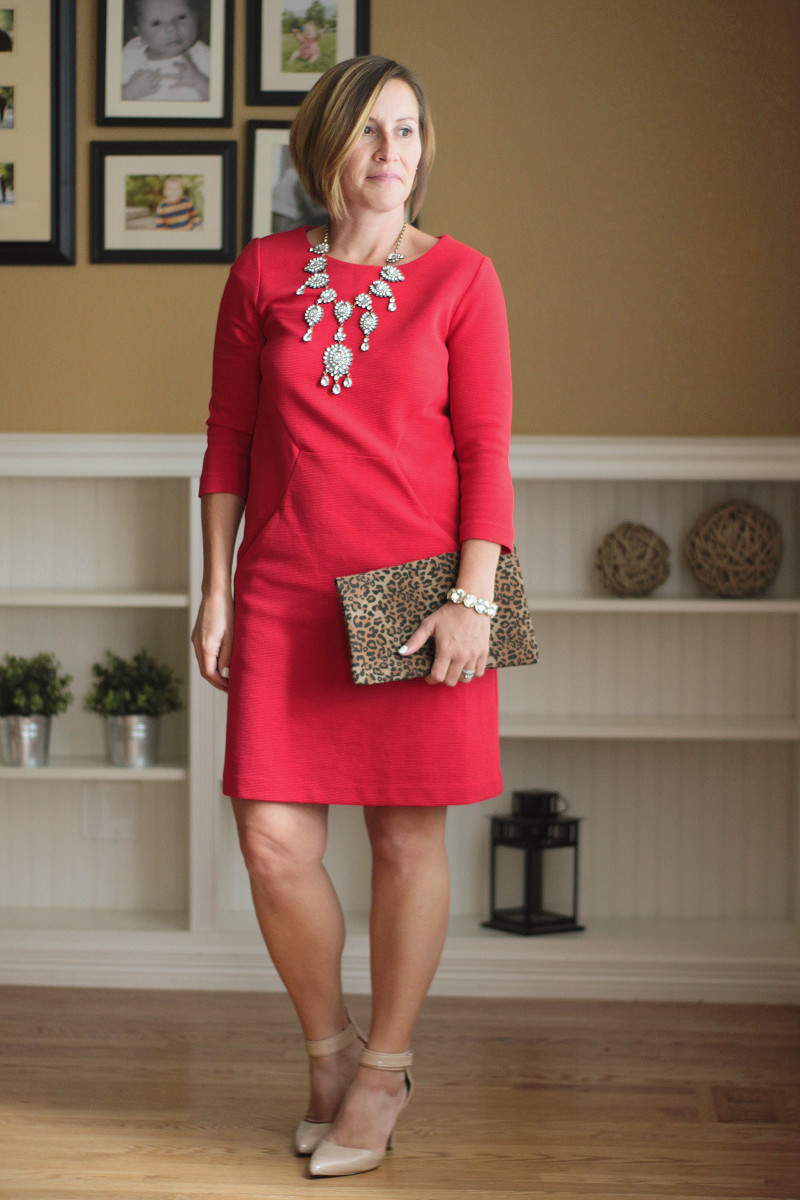 thred-up-red-dress-boden